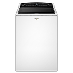 washer reviews reviews of whirlpool cabrio washer whirlpool cabrio he top load washer manual Whirlpool Cabrio Repair Manuals