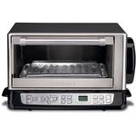 Cuisinart CTO-390PC Toaster Oven