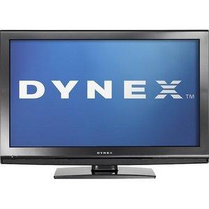 Dynex 32-Inch LCD HDTV DX-32L150A11