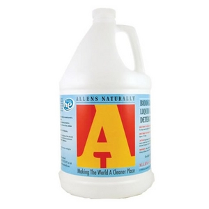 Allens Naturally Liquid Laundry Detergent