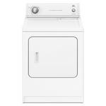Roper Gas Dryer