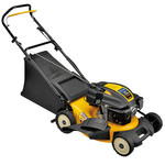Cub Cadet 19 inch Push Lawn Mower 11A-18MC
