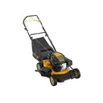 Cub Cadet 19 inch Self-Propelled Lawn Mower 12A-18MC