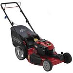 Craftsman 22 inch Self-Propelled Gas Lawn Mower 37043