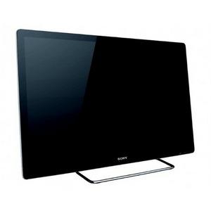 Sony Google TV NSX-46GT1 46 in. HDTV LCD TV