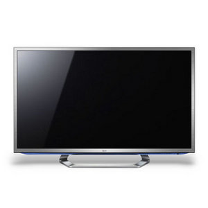"""LG 47"""" 3D LED TV"""