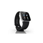 Sony Smartwatch SDK