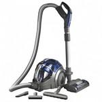 LG Kompressor LcV900B Bagless Canister Vacuum