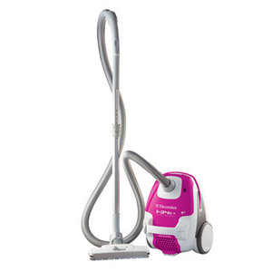 Electrolux EL4100 Bagged Canister Vacuum