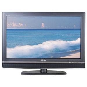 Sony - BRAVIA (KDL-VXBR2) 32 in. HDTV LCD Television