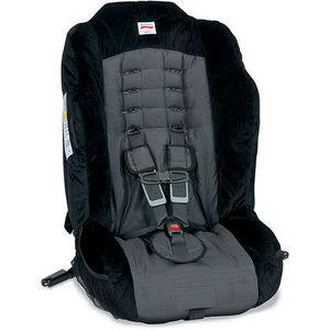 Britax Regent Booster Car Seat