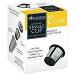 Keurig My K-Cup Reusable Coffee Filter 5048