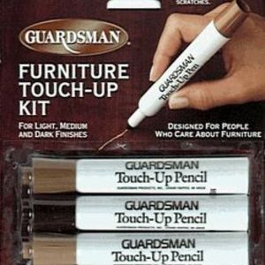 Guardsman Furniture Touch Up Pens
