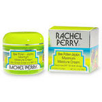 Rachel Perry Bee Pollen Jojoba Maximum Moisture Cream