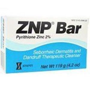 ZNP Bar