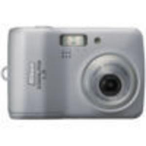 Nikon - Coolpix L4V Digital Camera