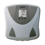 Tanita Body Fat Monitor Bathroom Scale