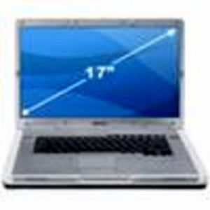 Dell Inspiron E1705 Notebook PC