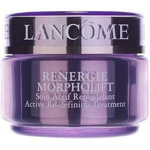 Lancome Renergie Morpholift Active Re-defining Treatment