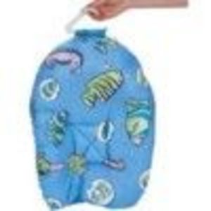 Leachco Safer Bather