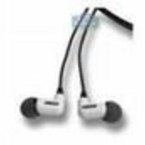 Shure - Consumer Headphones