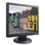 Samsung SyncMaster (Black) 17 inch LCD Monitor