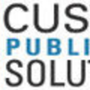 American Express - Publishing Solutions