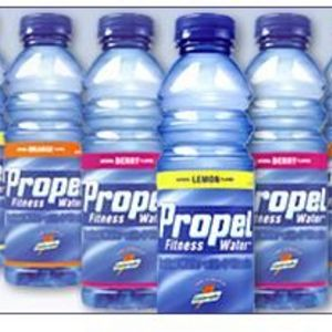 Gatorade - Propel Fitness Water in Melon Flavor