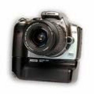 Canon - BG-E1 Battery Grip