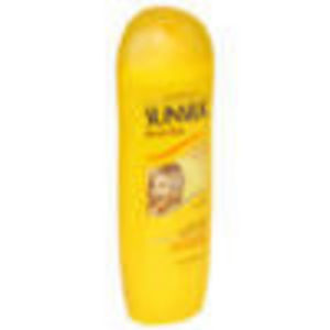Sunsilk Anti Flat Daring Volume Shampoo