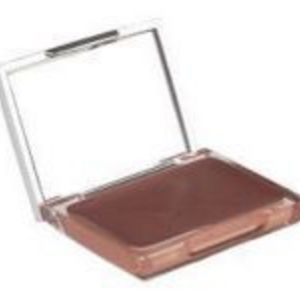 Ramy Beauty Therapy Inner Glow Face Gloss