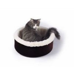 Amore Cuddle Up Pet Bed (for small dogs)