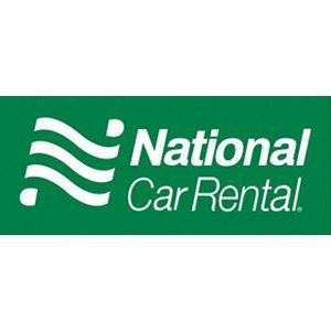 Find great prices on National car rental, read customer reviews - and book online, quickly and easily. We use cookies to give you a better service. If you accept that, just keep on browsing. If you don't, simply change the cookie settings. Skip navigation links. Car Rental National car rental.