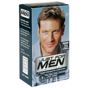 Just For Men Hair Color Reviews – Viewpoints.com