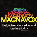 Magnavox MDV460/17 DVD Player