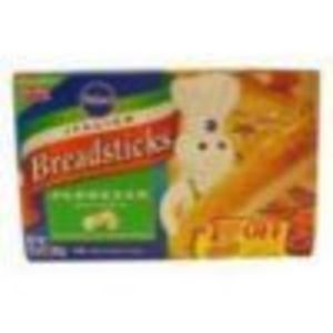 Pillsbury Italian Breadsticks