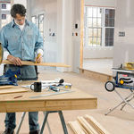 Ryobi BT-2500 Portable Table Saw