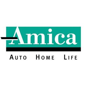 Amica Insurance Reviews