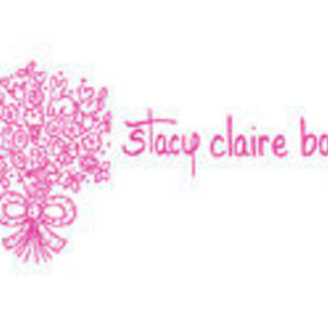 Stacy Claire Boyd Stationary & Baby Announcements