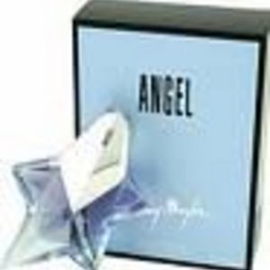 Angel Perfume by Thierry Mugler, 1.7 oz Eau de Perfume Spray for Women