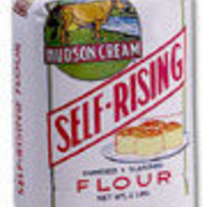 Hudson Cream Self-Rising Flour