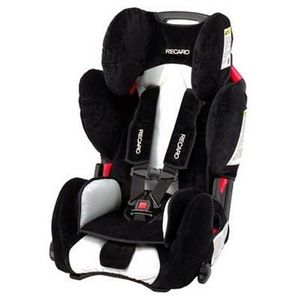 Nice Recaro Young Sport Child Car Seat