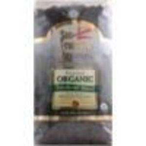 San Francisco Bay Certified Organic Coffee Rainforest Blend