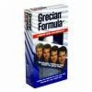 Combe Incorporated Grecian Formula 16 Cream