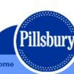 Pillsbury Pie Crusts (Just unroll)