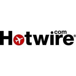 In awe of Hotwire Canada. Hotwire Canada is the choice of the masses and classes altogether. From saving cash to offering great discounts at varied locations all around the world, Hotwire Canada is the savior for the travel bug inside you.
