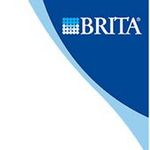 Brita Contour Water Pitcher