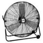 Air King Floor/Box Fan