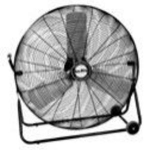 Air King Floor/Box Fan
