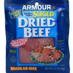 Armour Dried Beef